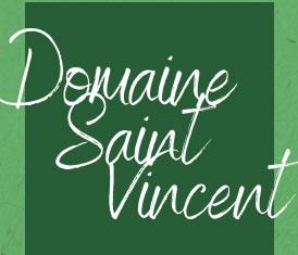 Domaine Saint Vincent : producteur français